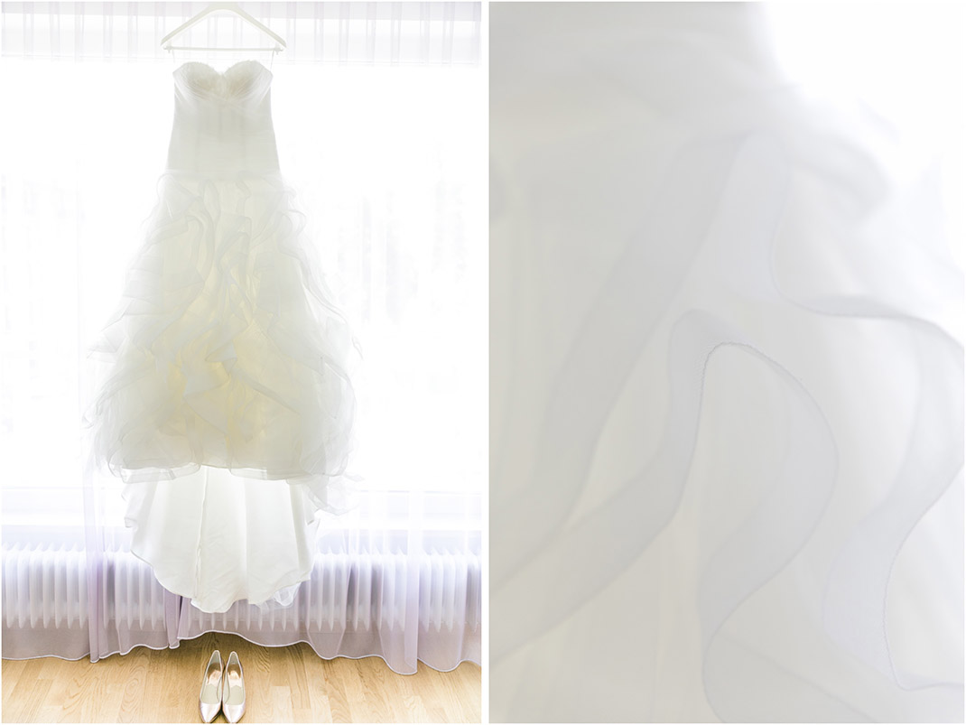 dieElfe_Hochzeitsfotograf_Baden_zwei_Brauete_two_girls_wedding-1