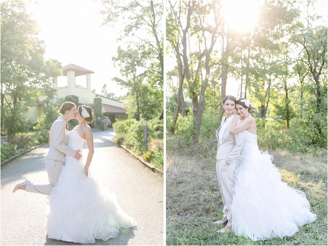 dieElfe_Hochzeitsfotograf_Baden_zwei_Brauete_two_girls_wedding-102