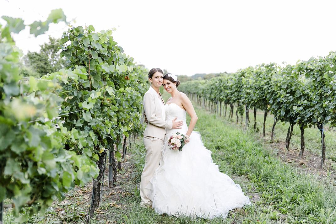 dieElfe_Hochzeitsfotograf_Baden_zwei_Brauete_two_girls_wedding-116