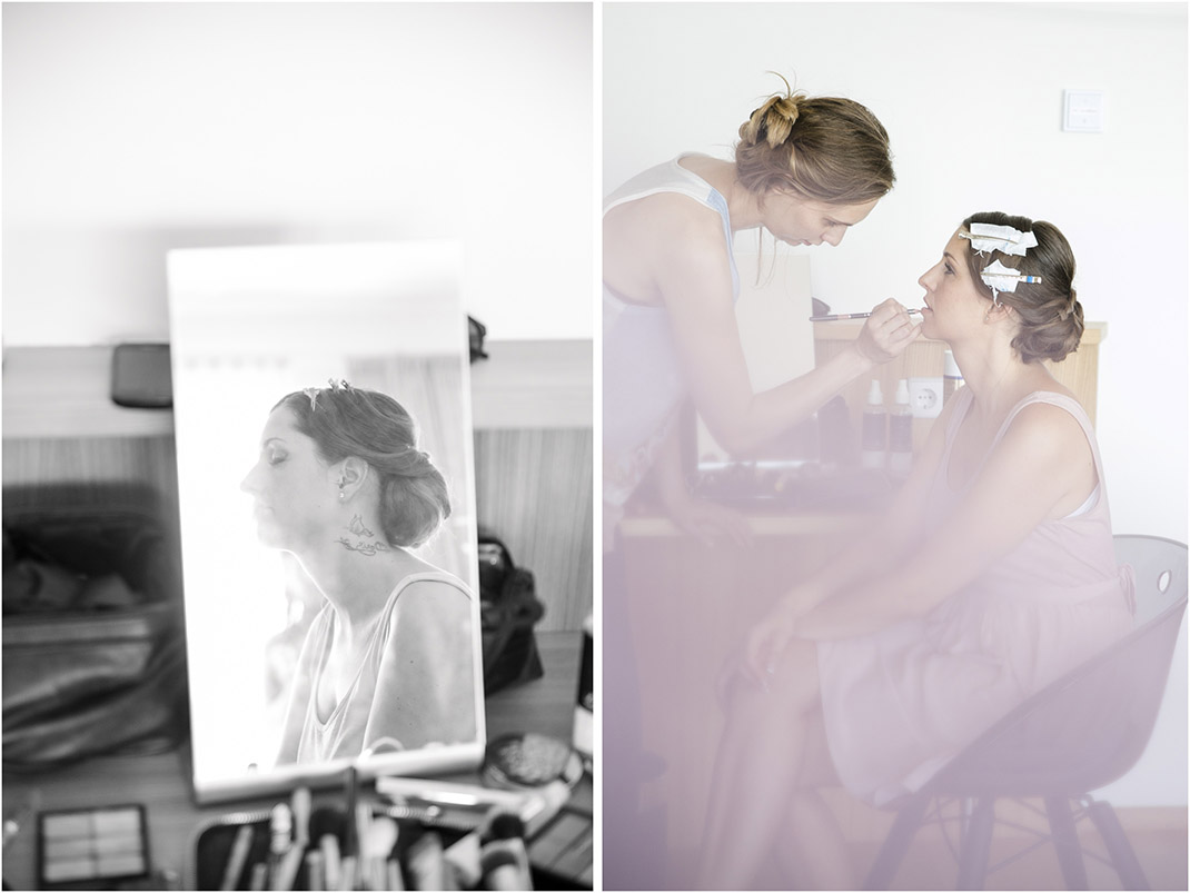 dieElfe_Hochzeitsfotograf_Baden_zwei_Brauete_two_girls_wedding-30