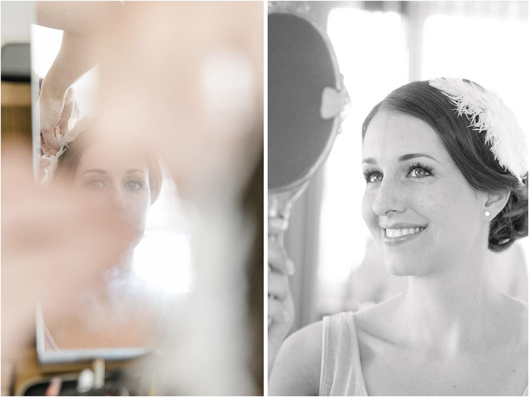 dieElfe_Hochzeitsfotograf_Baden_zwei_Brauete_two_girls_wedding-35