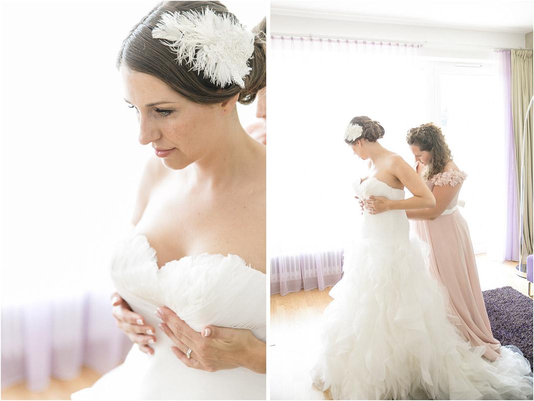dieElfe_Hochzeitsfotograf_Baden_zwei_Brauete_two_girls_wedding-37