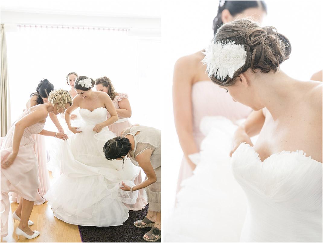 dieElfe_Hochzeitsfotograf_Baden_zwei_Brauete_two_girls_wedding-38