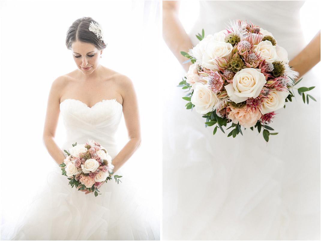 dieElfe_Hochzeitsfotograf_Baden_zwei_Brauete_two_girls_wedding-43
