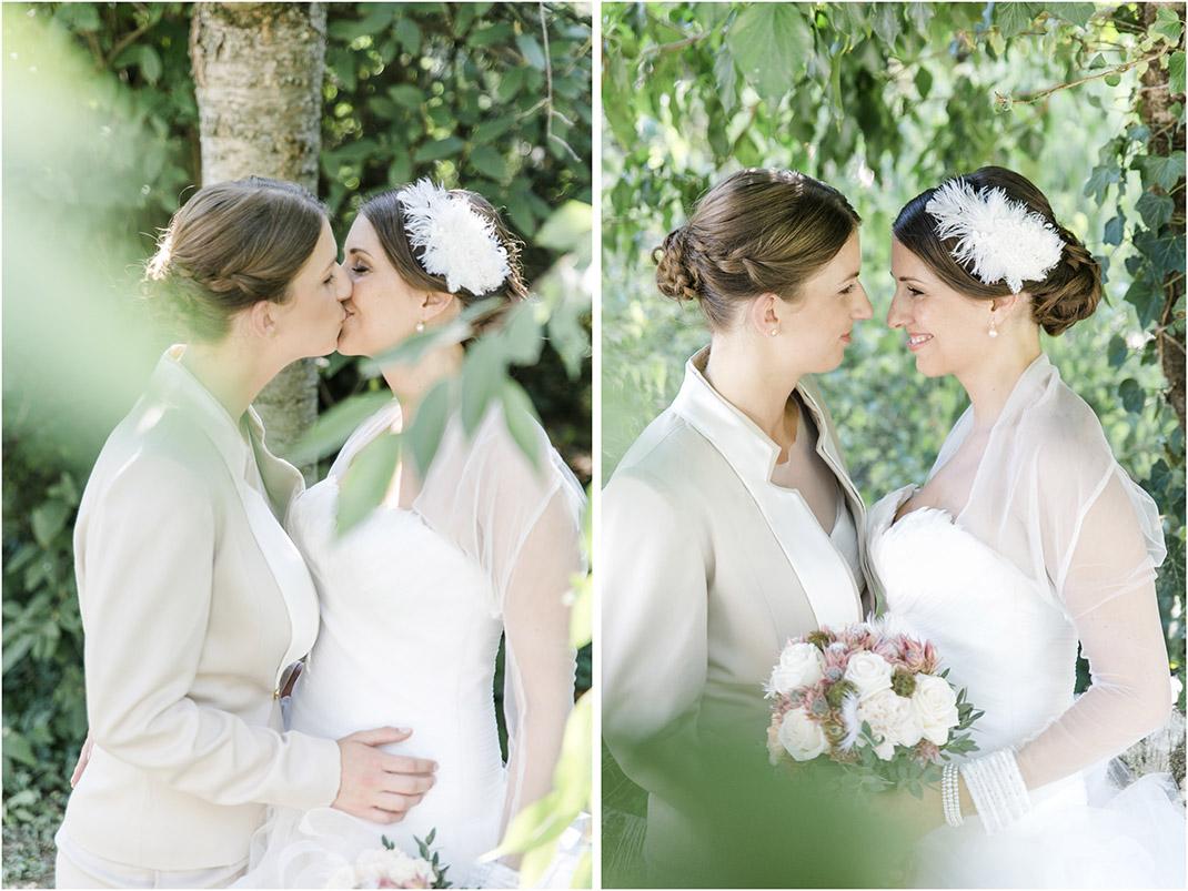 dieElfe_Hochzeitsfotograf_Baden_zwei_Brauete_two_girls_wedding-50