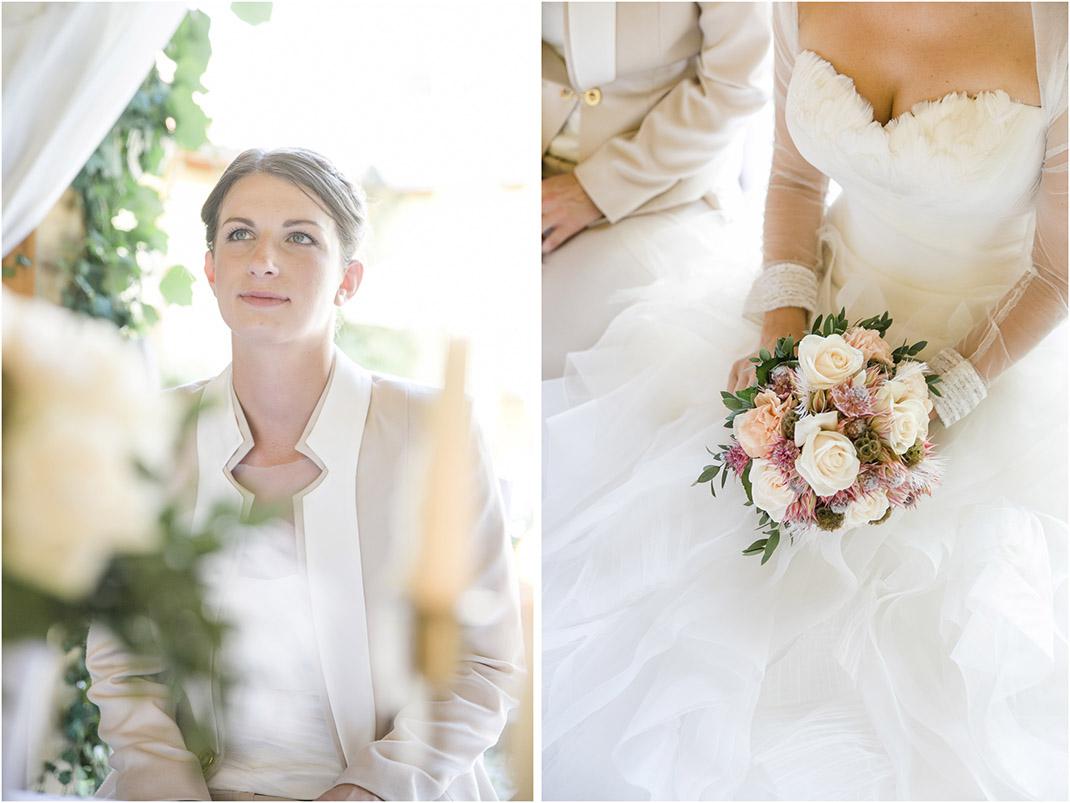 dieElfe_Hochzeitsfotograf_Baden_zwei_Brauete_two_girls_wedding-59