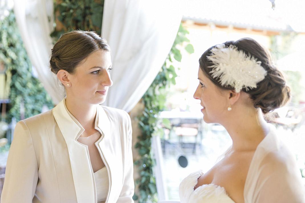 dieElfe_Hochzeitsfotograf_Baden_zwei_Brauete_two_girls_wedding-64