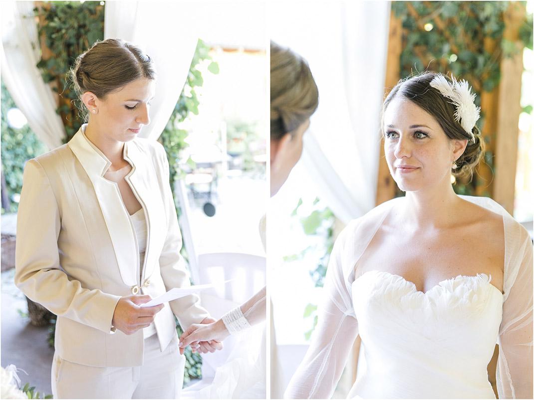 dieElfe_Hochzeitsfotograf_Baden_zwei_Brauete_two_girls_wedding-67