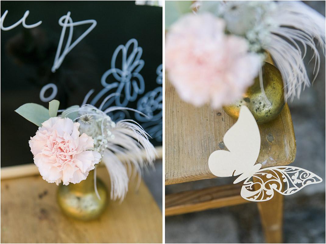 dieElfe_Hochzeitsfotograf_Baden_zwei_Brauete_two_girls_wedding-82