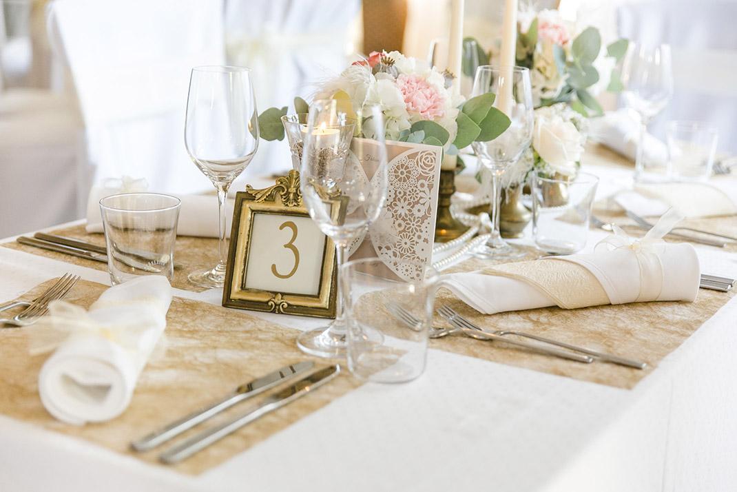 dieElfe_Hochzeitsfotograf_Baden_zwei_Brauete_two_girls_wedding-86