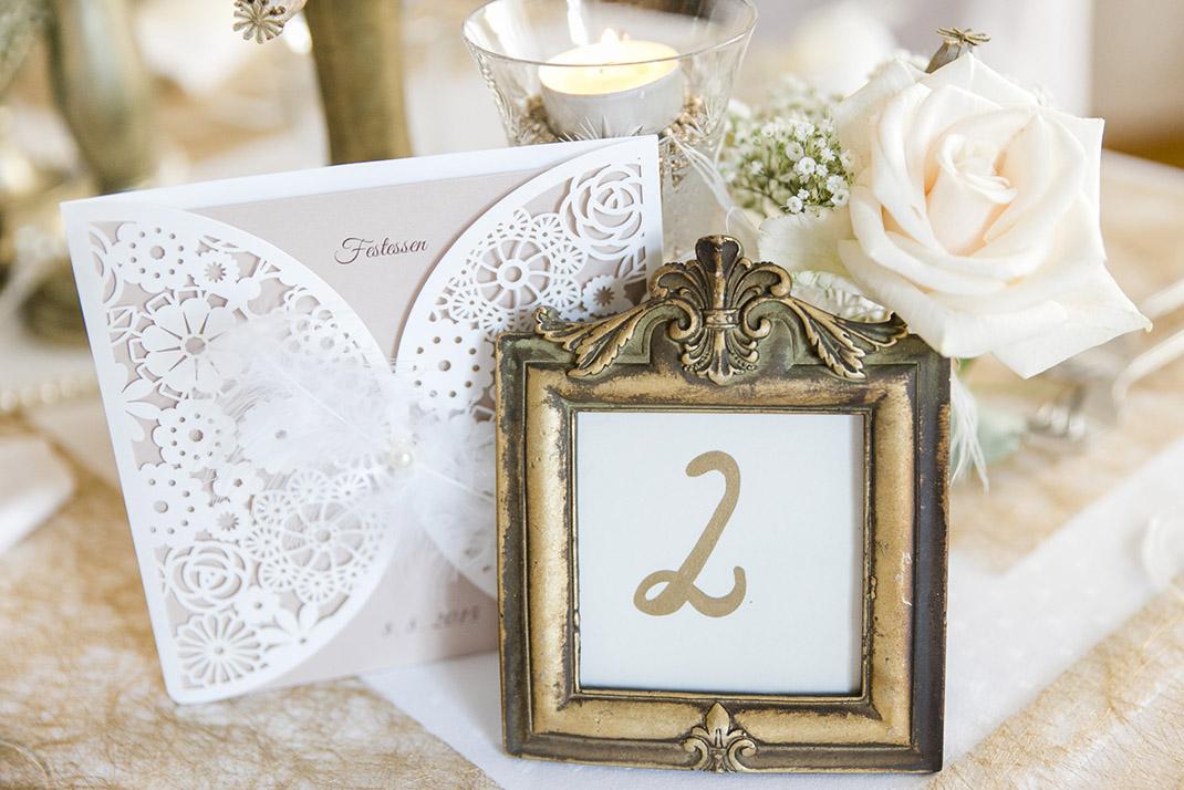 dieElfe_Hochzeitsfotograf_Baden_zwei_Brauete_two_girls_wedding-92