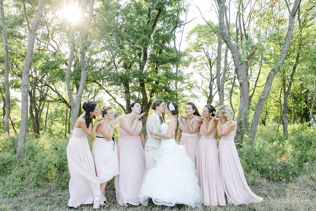 dieElfe_Hochzeitsfotograf_Baden_zwei_Brauete_two_girls_wedding-99