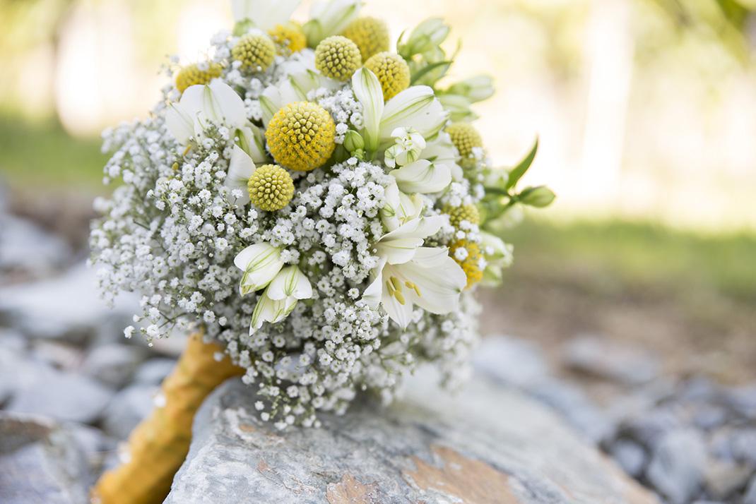 dieElfe_Hochzeitsfotograf_Hannersberg_wedding_photography-21