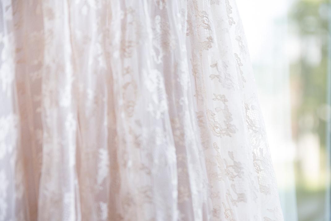 dieElfe_Hochzeitsfotograf_Hannersberg_wedding_photography-23