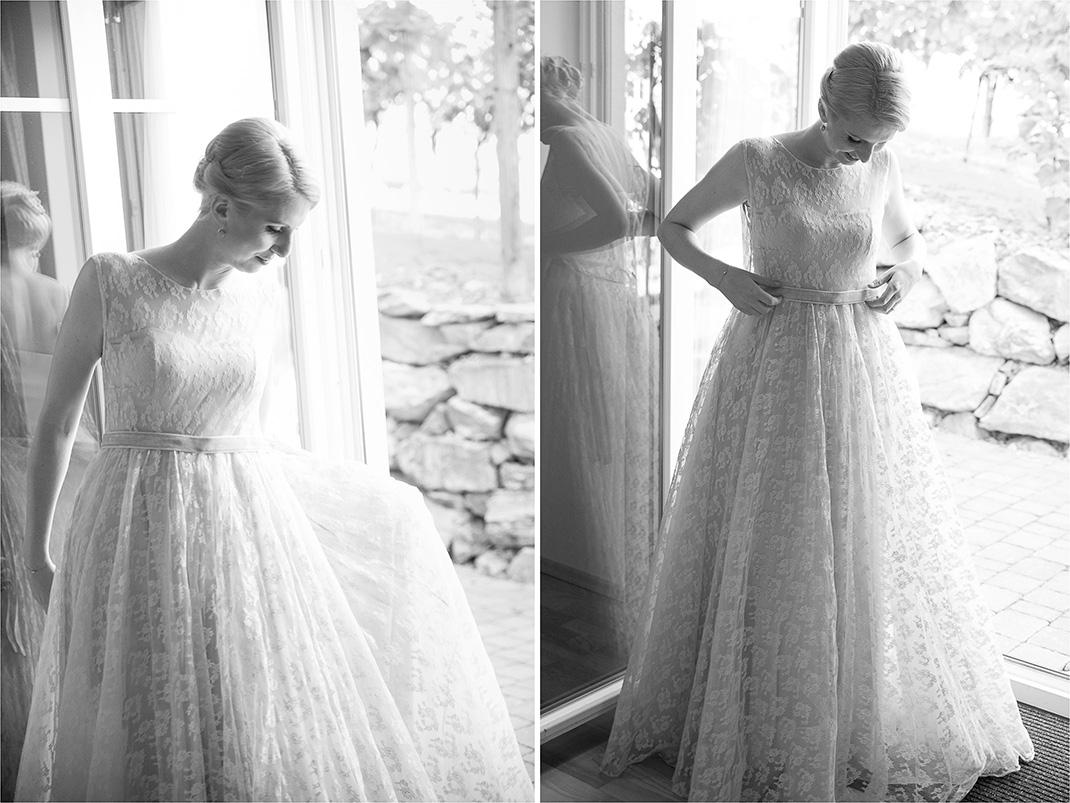dieElfe_Hochzeitsfotograf_Hannersberg_wedding_photography-25