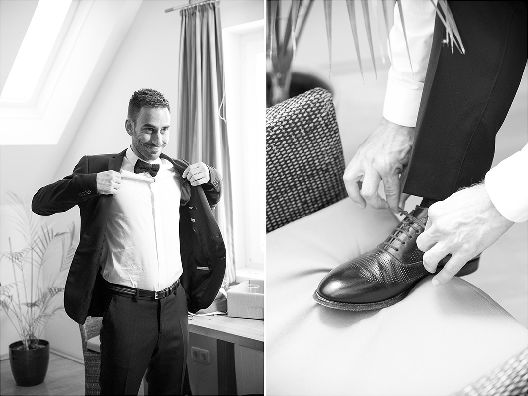 dieElfe_Hochzeitsfotograf_Hannersberg_wedding_photography-29