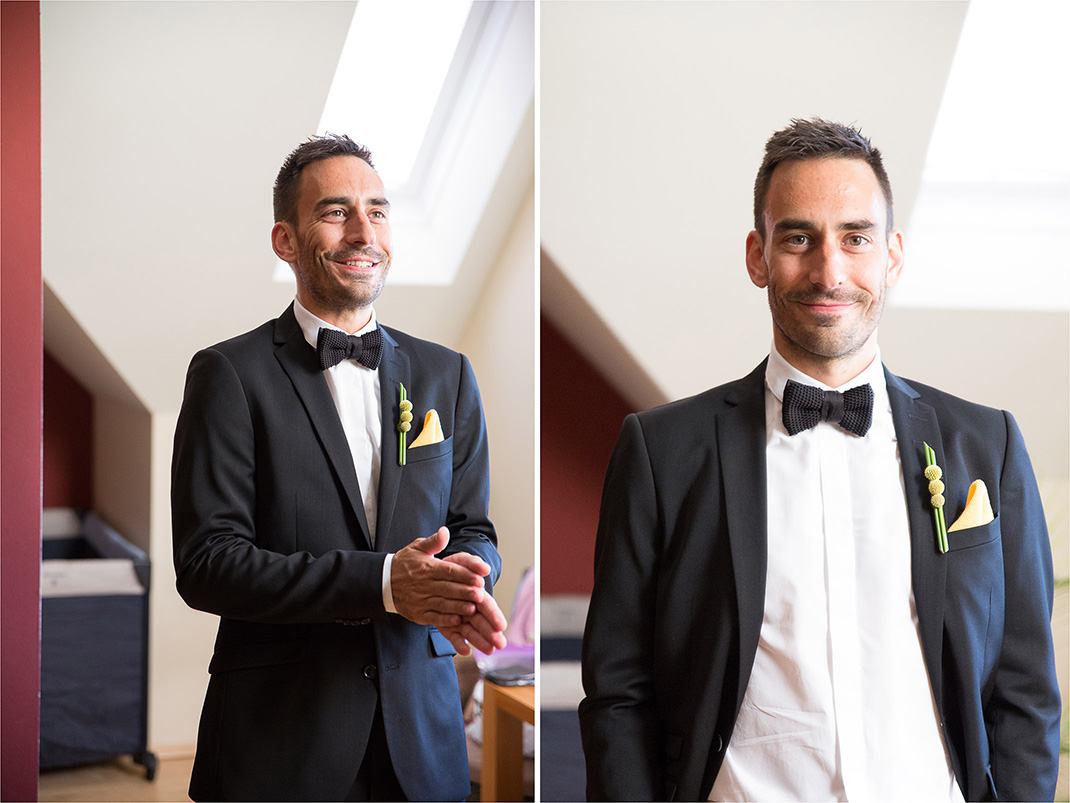 dieElfe_Hochzeitsfotograf_Hannersberg_wedding_photography-33
