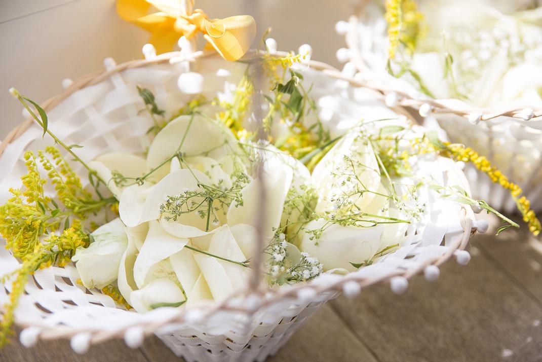 dieElfe_Hochzeitsfotograf_Hannersberg_wedding_photography-36