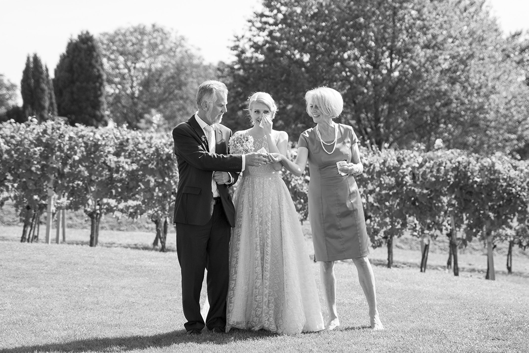 dieElfe_Hochzeitsfotograf_Hannersberg_wedding_photography-42