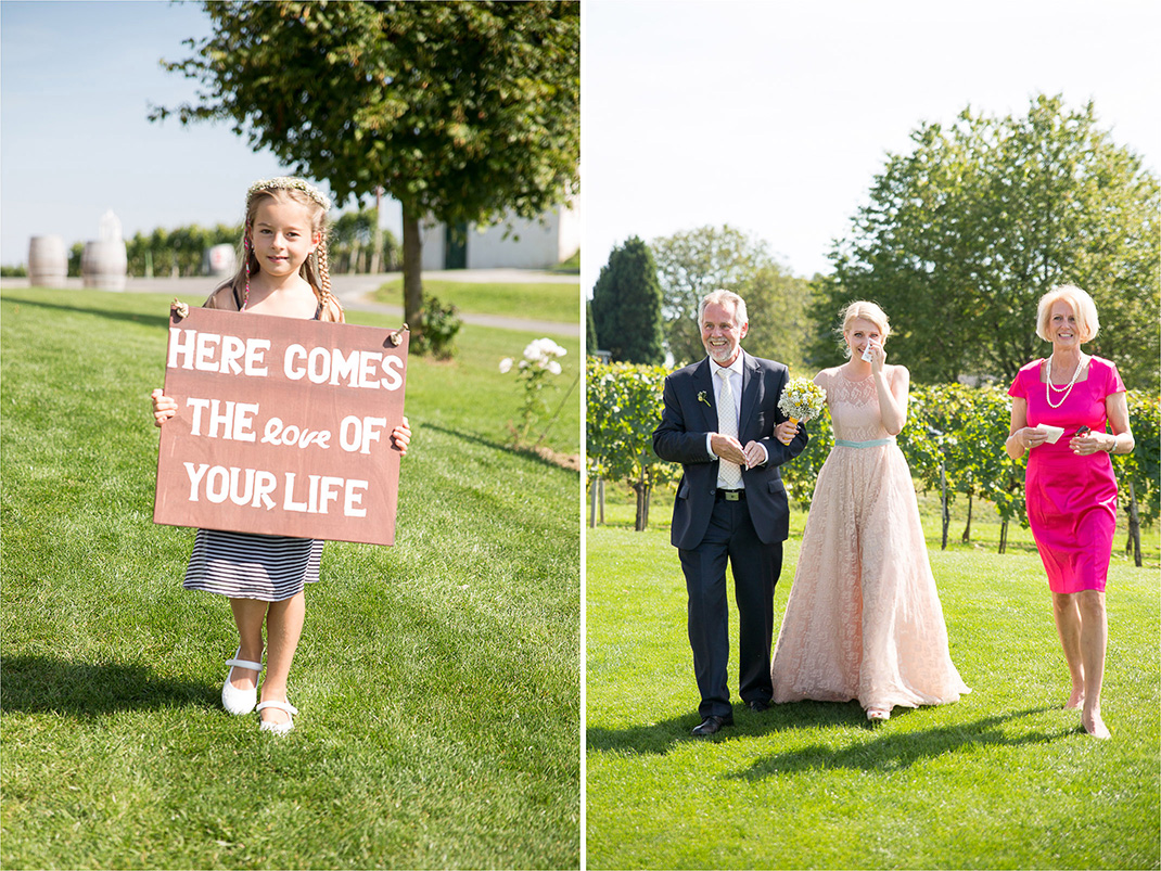 dieElfe_Hochzeitsfotograf_Hannersberg_wedding_photography-43