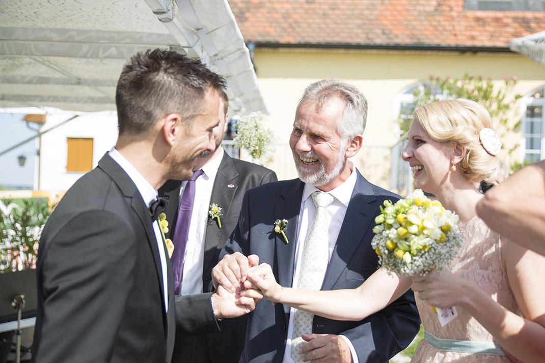 dieElfe_Hochzeitsfotograf_Hannersberg_wedding_photography-45
