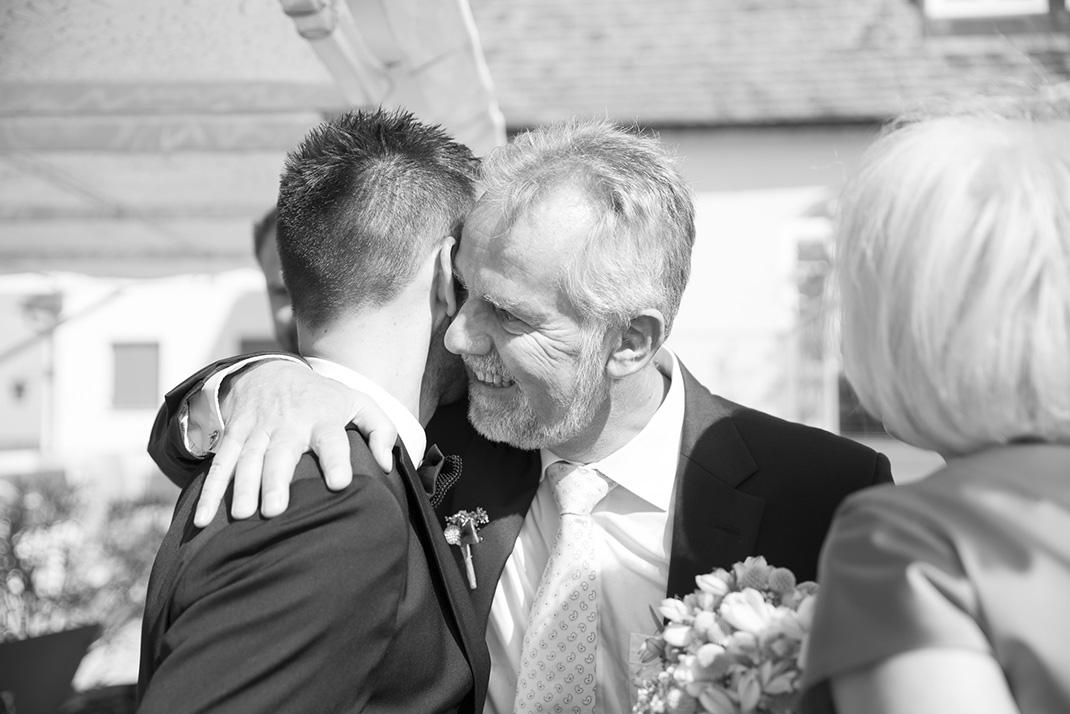 dieElfe_Hochzeitsfotograf_Hannersberg_wedding_photography-46