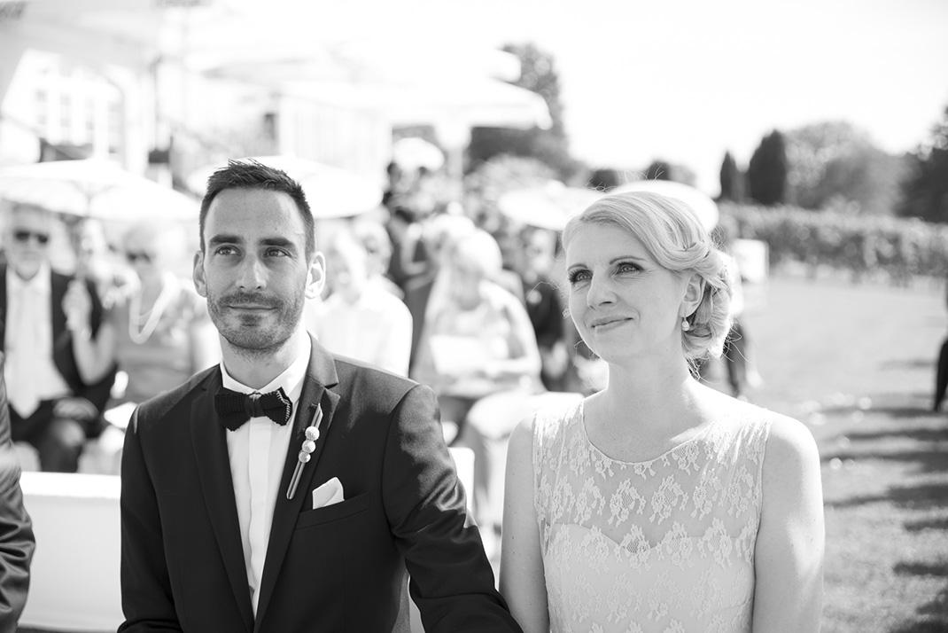 dieElfe_Hochzeitsfotograf_Hannersberg_wedding_photography-48