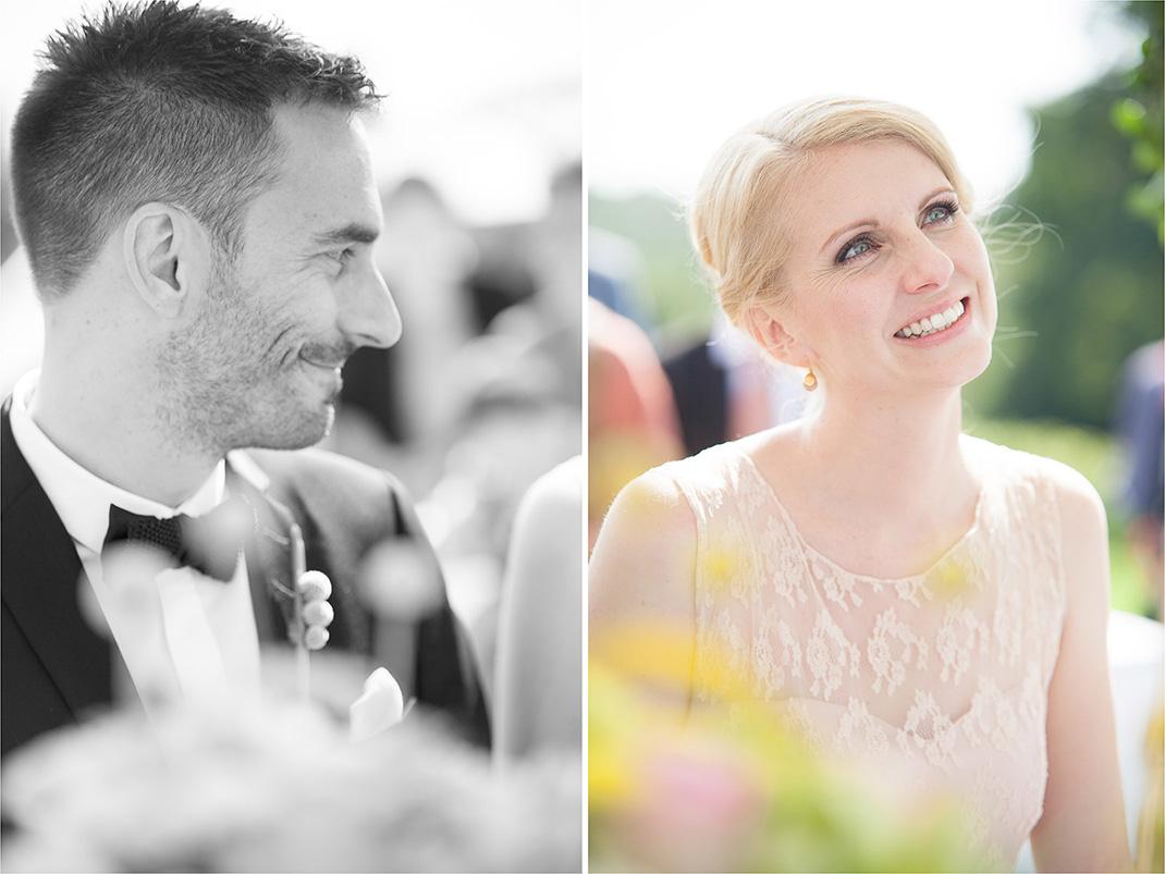 dieElfe_Hochzeitsfotograf_Hannersberg_wedding_photography-49