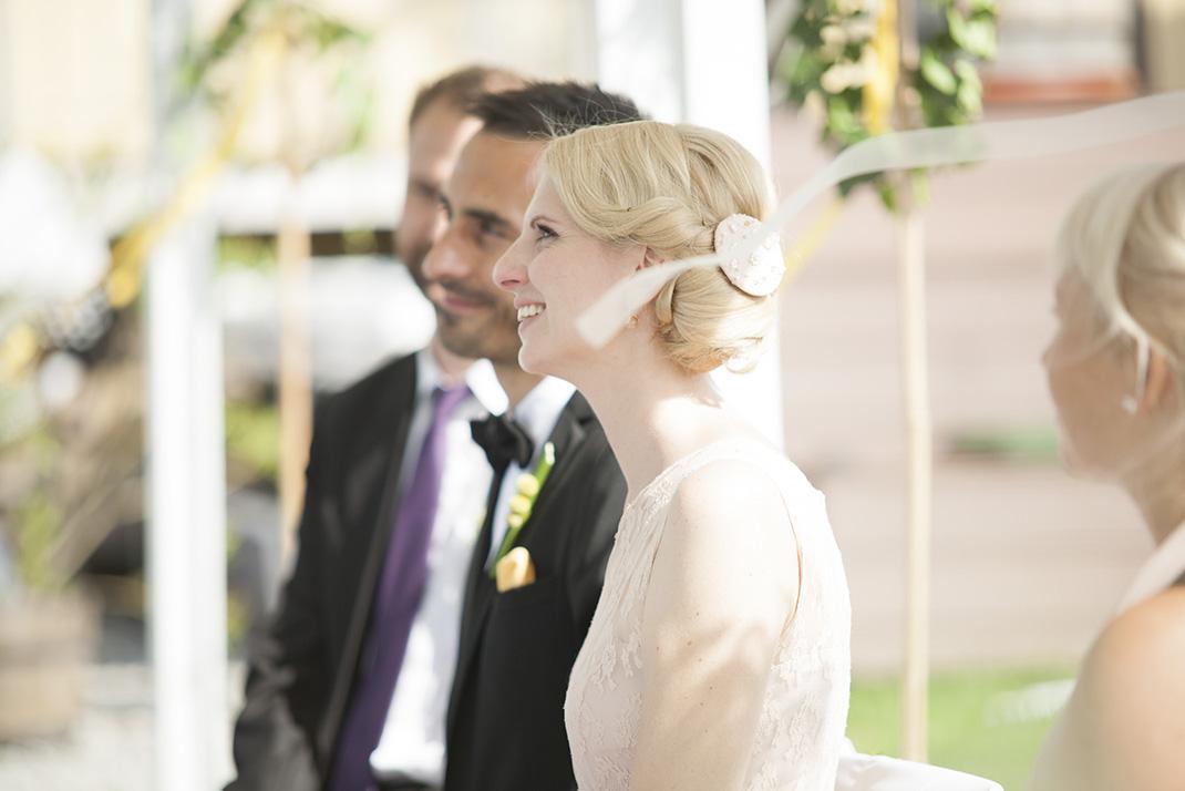 dieElfe_Hochzeitsfotograf_Hannersberg_wedding_photography-50