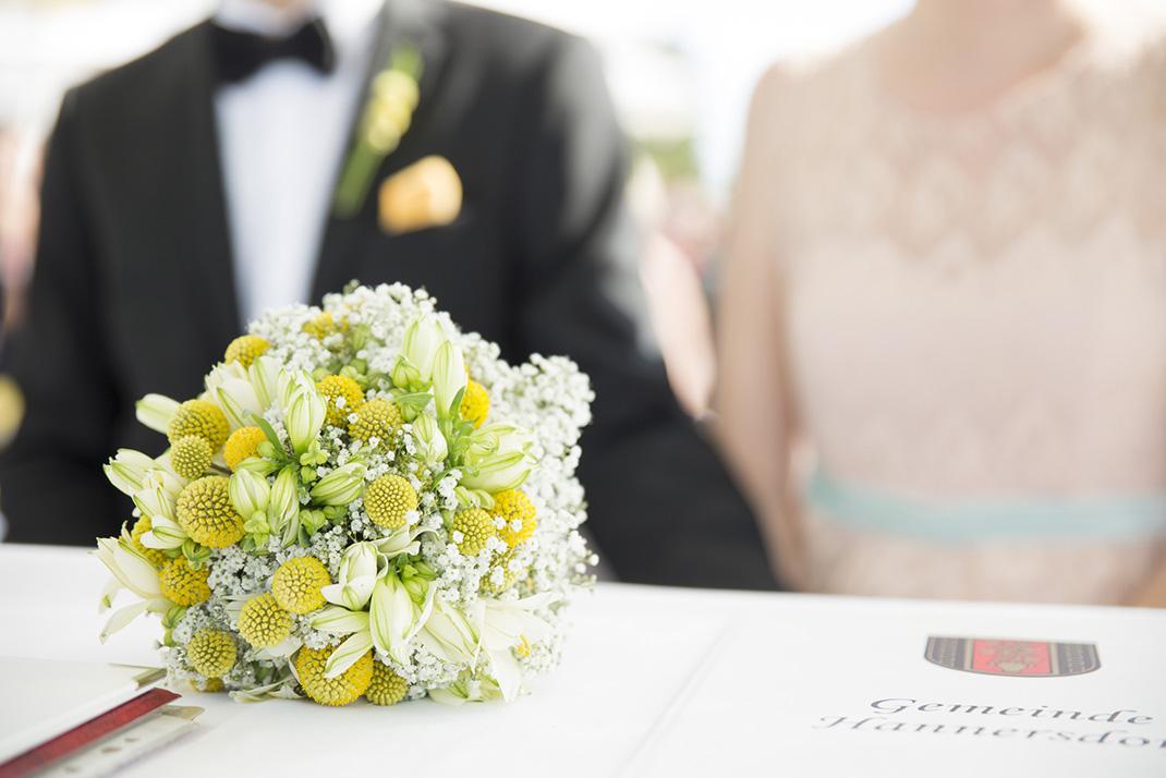 dieElfe_Hochzeitsfotograf_Hannersberg_wedding_photography-51