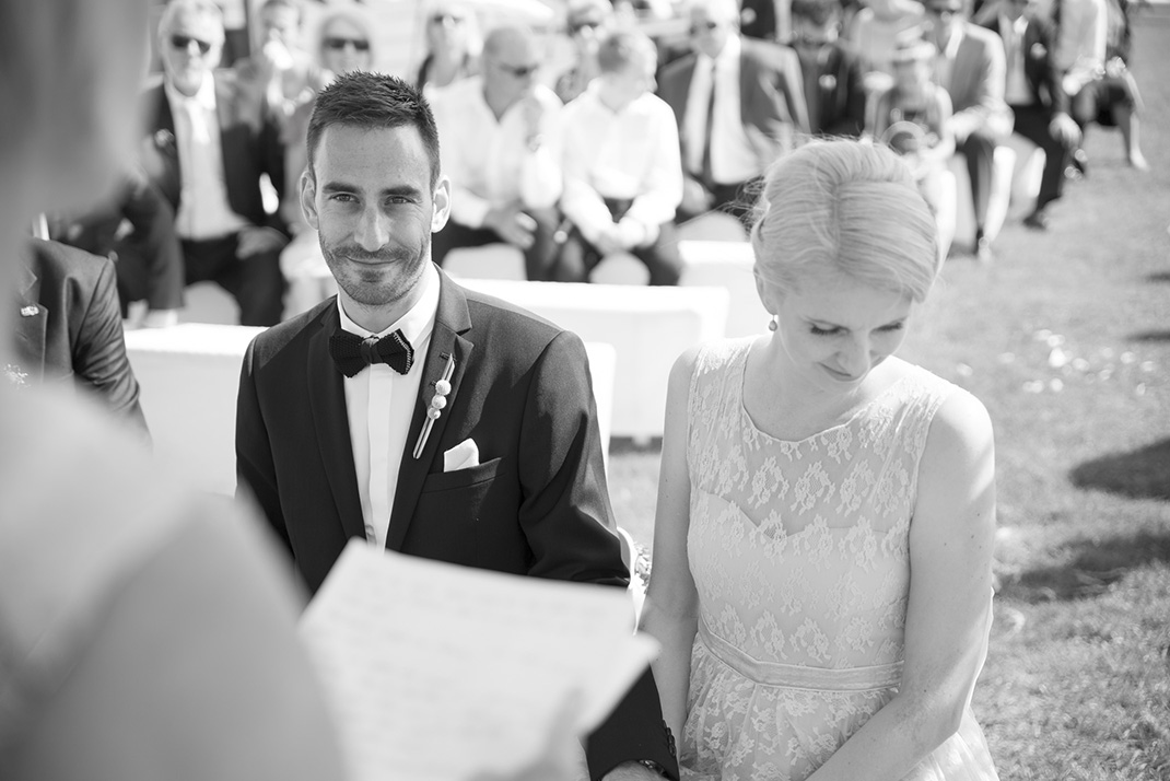 dieElfe_Hochzeitsfotograf_Hannersberg_wedding_photography-52
