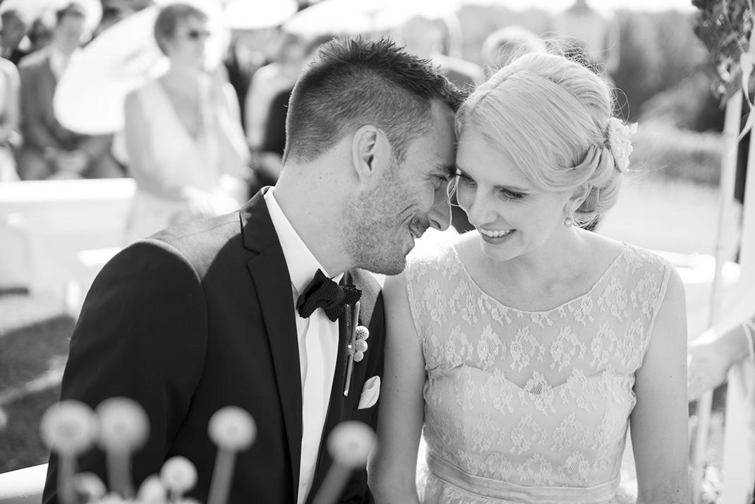 dieElfe_Hochzeitsfotograf_Hannersberg_wedding_photography-54