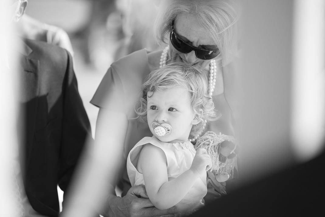 dieElfe_Hochzeitsfotograf_Hannersberg_wedding_photography-55