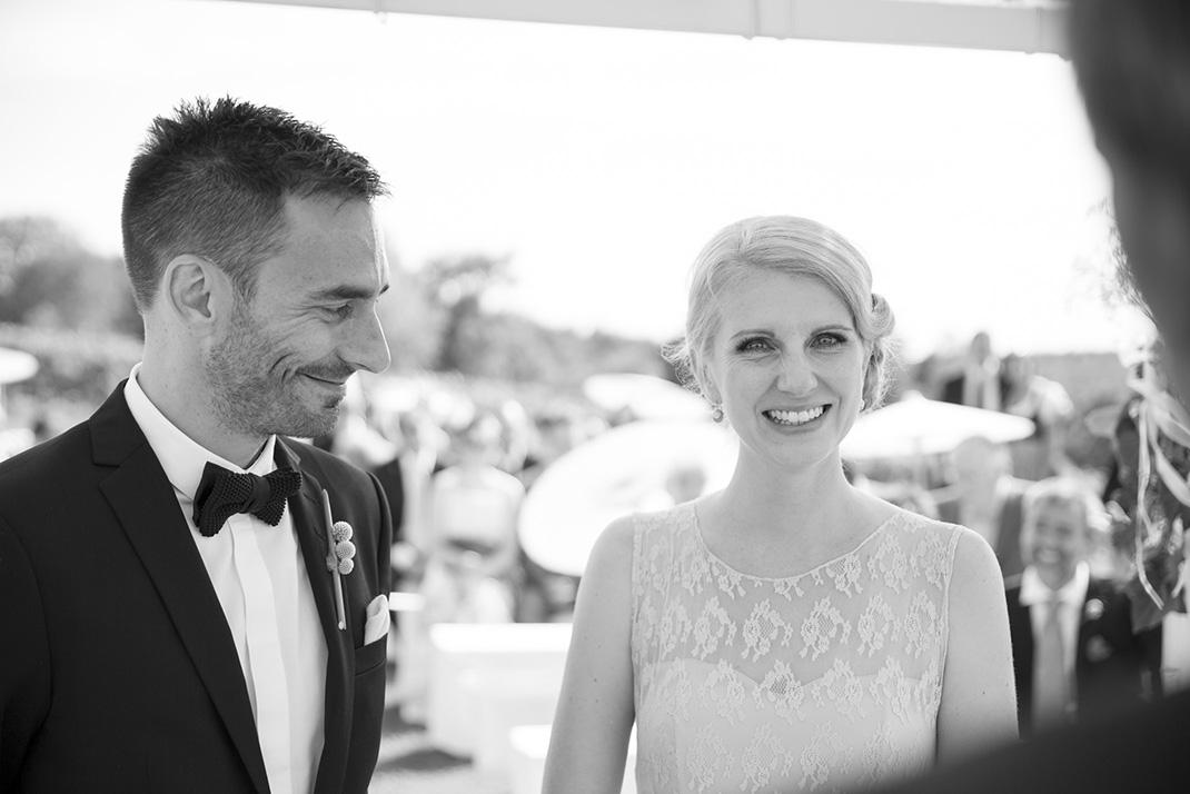 dieElfe_Hochzeitsfotograf_Hannersberg_wedding_photography-57