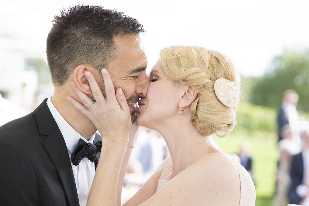 dieElfe_Hochzeitsfotograf_Hannersberg_wedding_photography-58