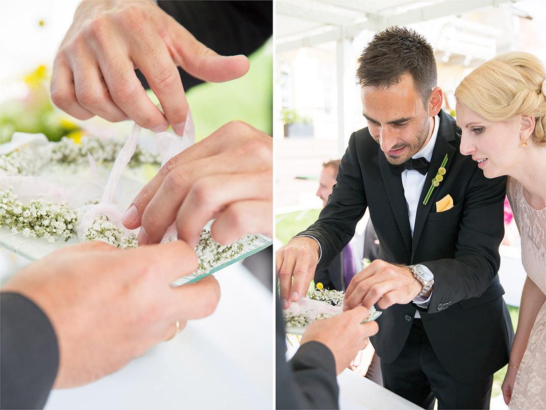 dieElfe_Hochzeitsfotograf_Hannersberg_wedding_photography-59