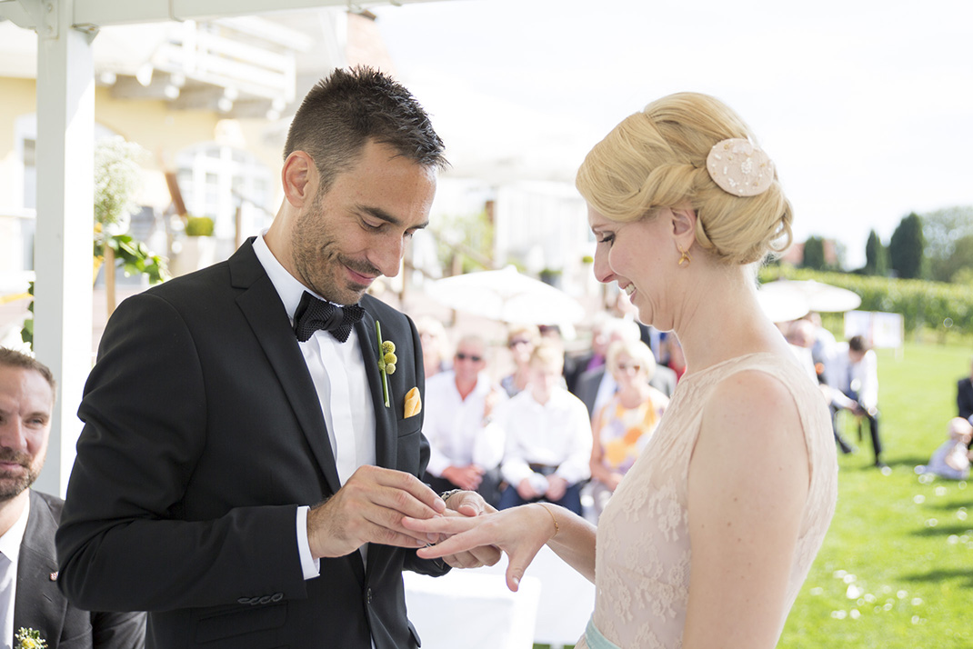 dieElfe_Hochzeitsfotograf_Hannersberg_wedding_photography-60
