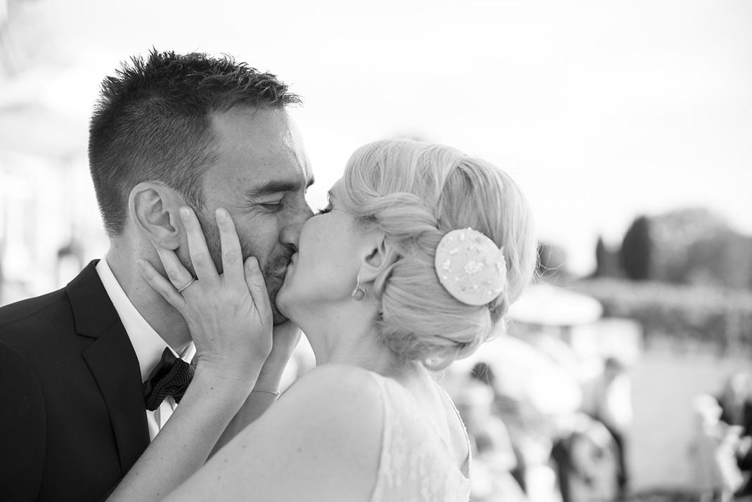 dieElfe_Hochzeitsfotograf_Hannersberg_wedding_photography-62