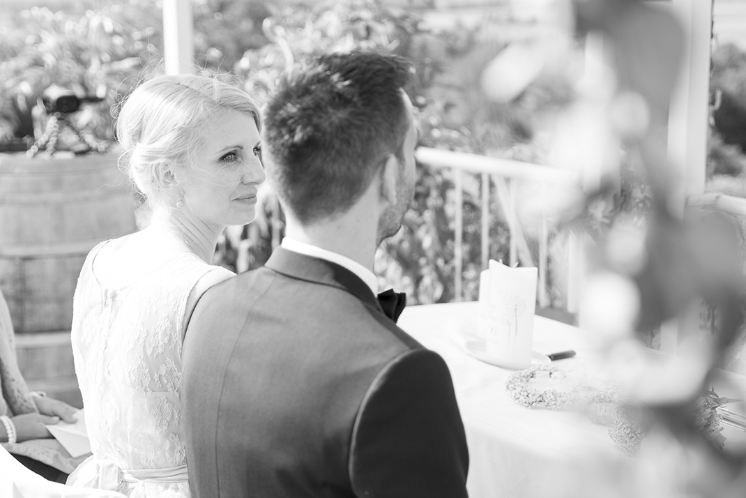 dieElfe_Hochzeitsfotograf_Hannersberg_wedding_photography-63