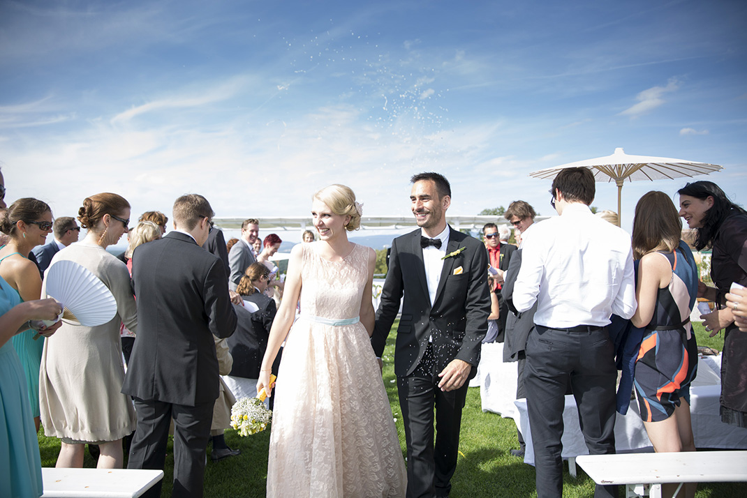 dieElfe_Hochzeitsfotograf_Hannersberg_wedding_photography-64