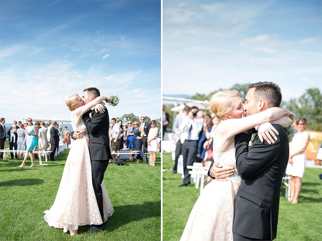 dieElfe_Hochzeitsfotograf_Hannersberg_wedding_photography-65