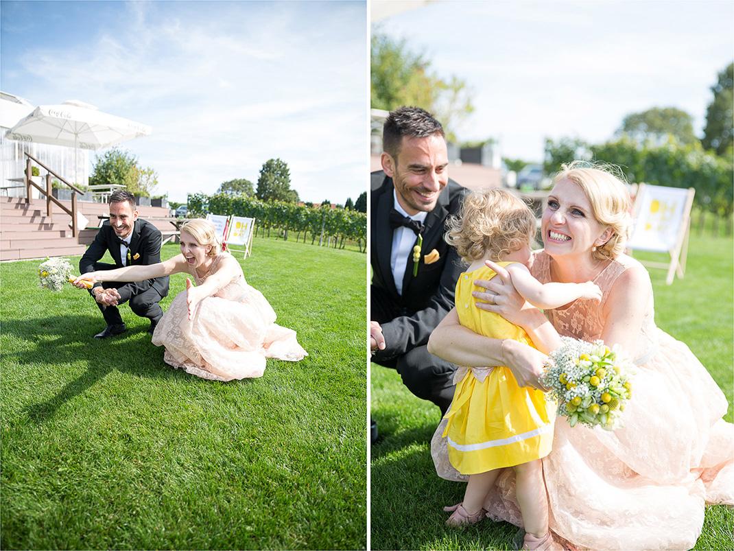 dieElfe_Hochzeitsfotograf_Hannersberg_wedding_photography-66