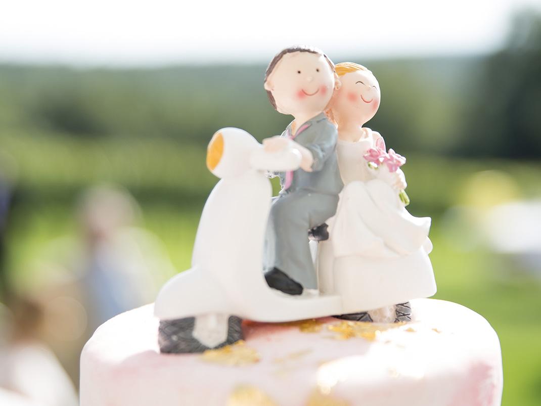 dieElfe_Hochzeitsfotograf_Hannersberg_wedding_photography-69