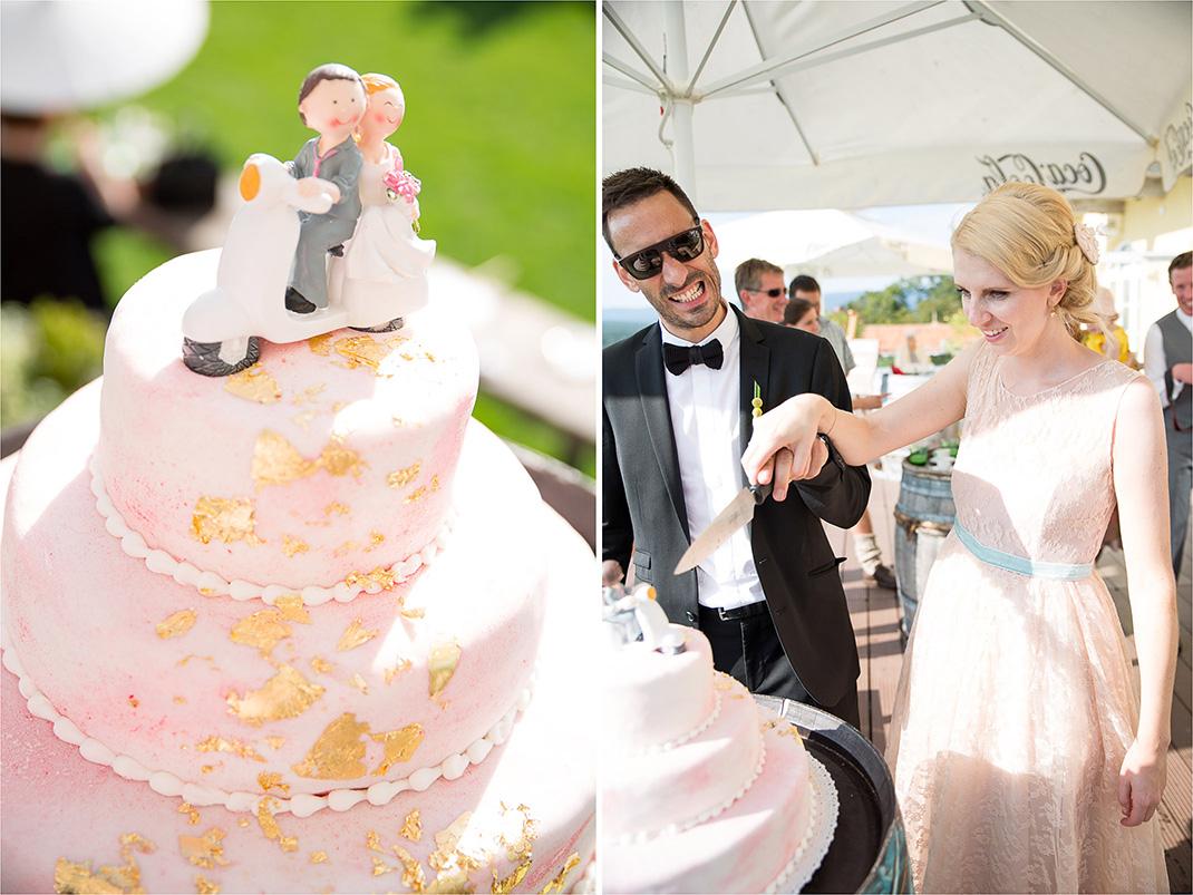 dieElfe_Hochzeitsfotograf_Hannersberg_wedding_photography-70
