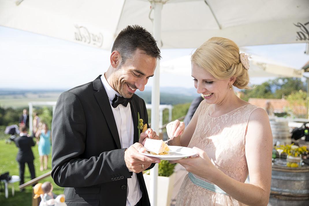 dieElfe_Hochzeitsfotograf_Hannersberg_wedding_photography-71