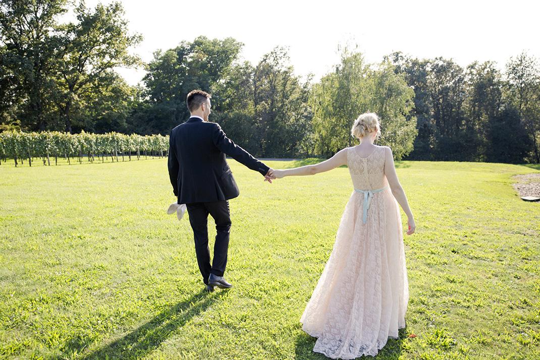 dieElfe_Hochzeitsfotograf_Hannersberg_wedding_photography-72