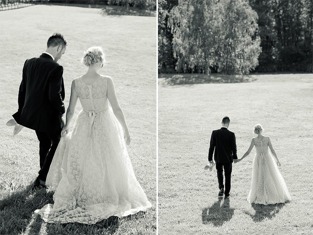 dieElfe_Hochzeitsfotograf_Hannersberg_wedding_photography-73