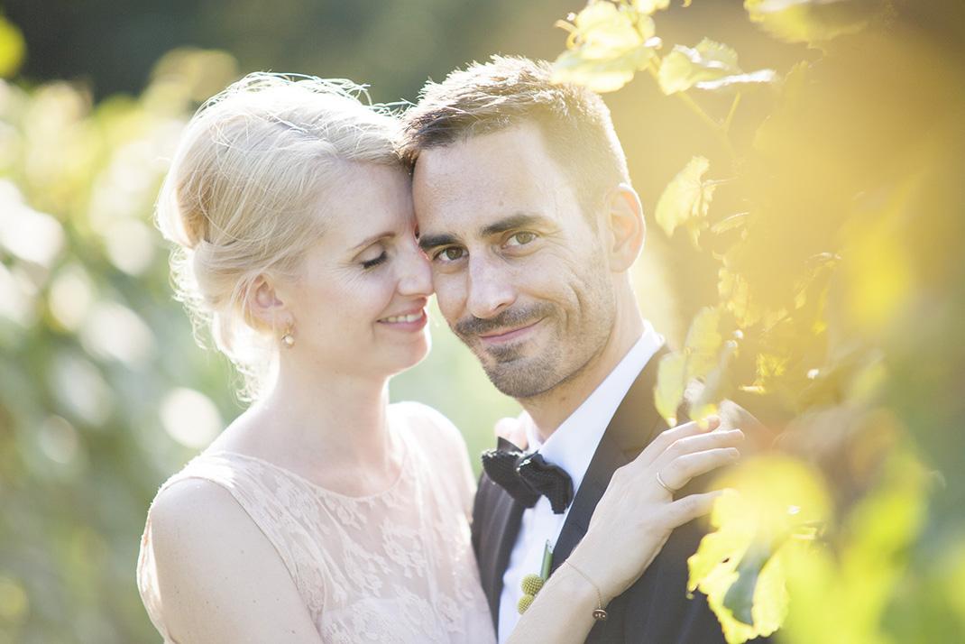 dieElfe_Hochzeitsfotograf_Hannersberg_wedding_photography-74