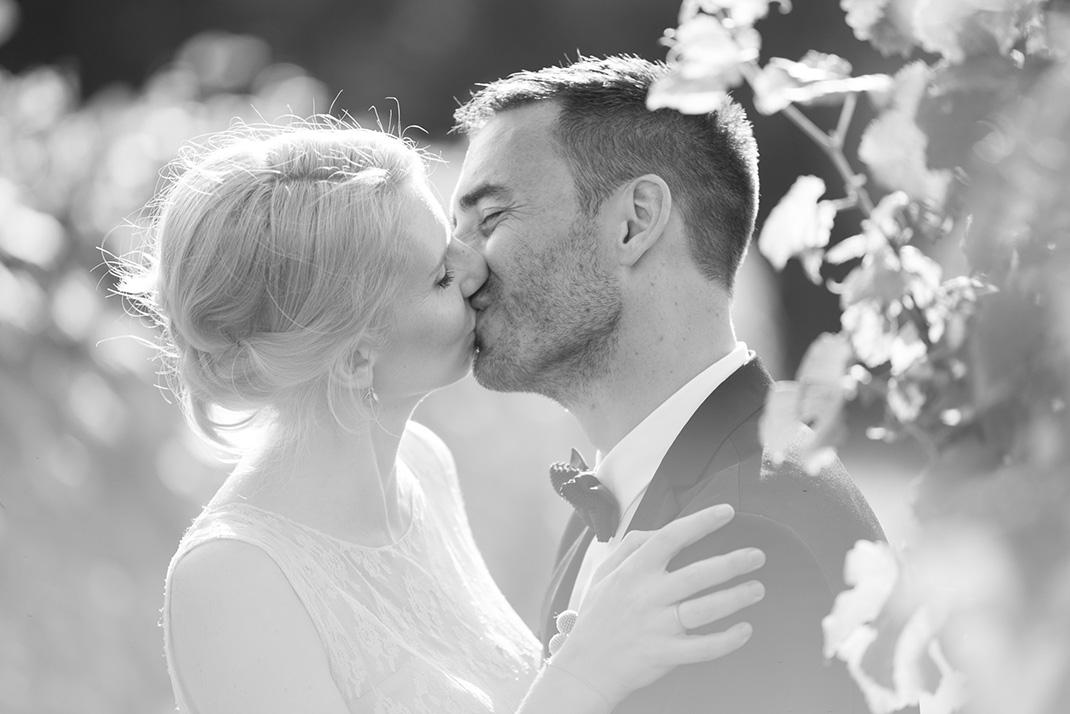 dieElfe_Hochzeitsfotograf_Hannersberg_wedding_photography-75