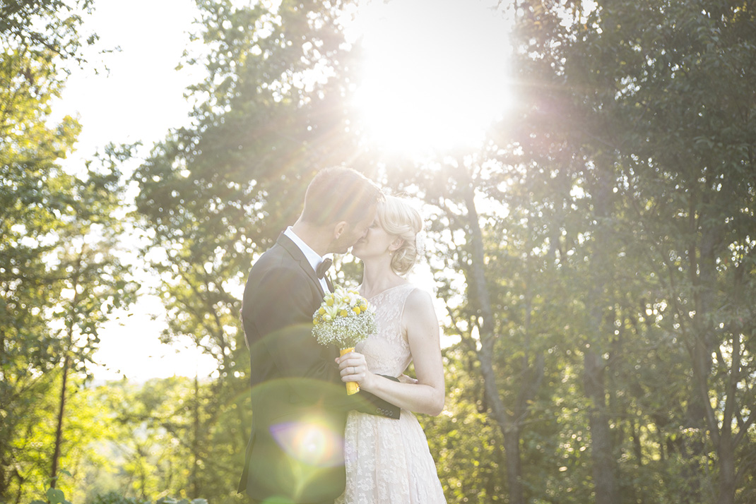 dieElfe_Hochzeitsfotograf_Hannersberg_wedding_photography-76